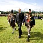 gruendungsfest_20120703_1351064396