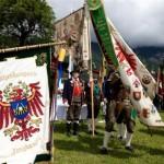 gruendungsfest_20120703_1358832725