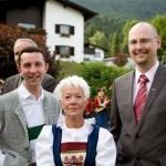 gruendungsfest_20120703_1362835224