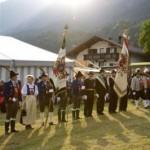 gruendungsfest_20120703_1372844469