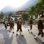gruendungsfest_20120703_1398820066