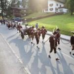 gruendungsfest_20120703_1416082054