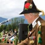 gruendungsfest_20120703_1417413514