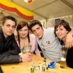 gruendungsfest_20120703_1425156323