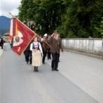 gruendungsfest_20120703_1428190449
