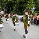 gruendungsfest_20120703_1456223484