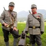 gruendungsfest_20120703_1461484032