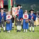gruendungsfest_20120703_1463072989