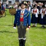 gruendungsfest_20120703_1465605848