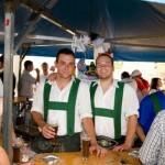 gruendungsfest_20120703_1469707574