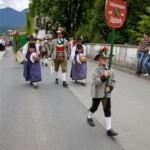 gruendungsfest_20120703_1470297223