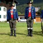 gruendungsfest_20120703_1472003104