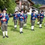 gruendungsfest_20120703_1478881566