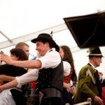 gruendungsfest_20120703_1482563488