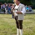 gruendungsfest_20120703_1483611088