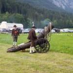 gruendungsfest_20120703_1509358784