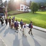 gruendungsfest_20120703_1511032058