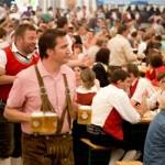 gruendungsfest_20120703_1520385043