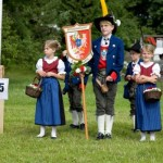 gruendungsfest_20120703_1522046968