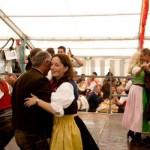 gruendungsfest_20120703_1526486600