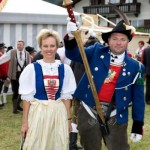 gruendungsfest_20120703_1539919802