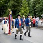 gruendungsfest_20120703_1547097893