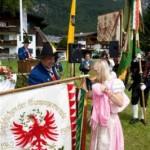 gruendungsfest_20120703_1552495140