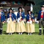 gruendungsfest_20120703_1565507095