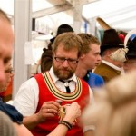 gruendungsfest_20120703_1566558029