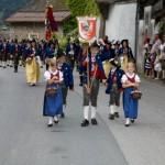 gruendungsfest_20120703_1583954936