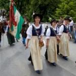 gruendungsfest_20120703_1595220626
