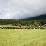 gruendungsfest_20120703_1602754101
