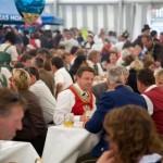 gruendungsfest_20120703_1606442664
