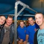 gruendungsfest_20120703_1606711463