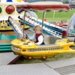 gruendungsfest_20120703_1621498491