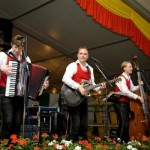gruendungsfest_20120703_1622306359