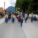 gruendungsfest_20120703_1623236810