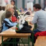 gruendungsfest_20120703_1627058268