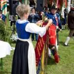 gruendungsfest_20120703_1640952189