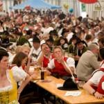 gruendungsfest_20120703_1643137263