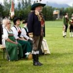 gruendungsfest_20120703_1658035459