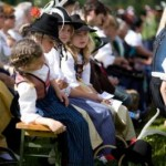 gruendungsfest_20120703_1675201872