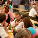 gruendungsfest_20120703_1681926970