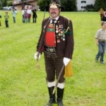 gruendungsfest_20120703_1684651858