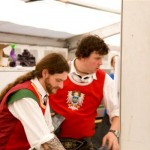 gruendungsfest_20120703_1689158165