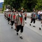 gruendungsfest_20120703_1708570337
