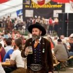 gruendungsfest_20120703_1708953760