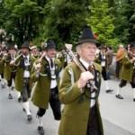 gruendungsfest_20120703_1718047534