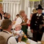 gruendungsfest_20120703_1722355129