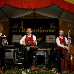gruendungsfest_20120703_1725224992